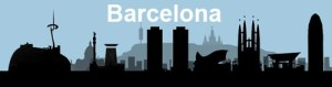 on_som_barcelona