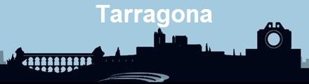 on_som_secot_tarragona