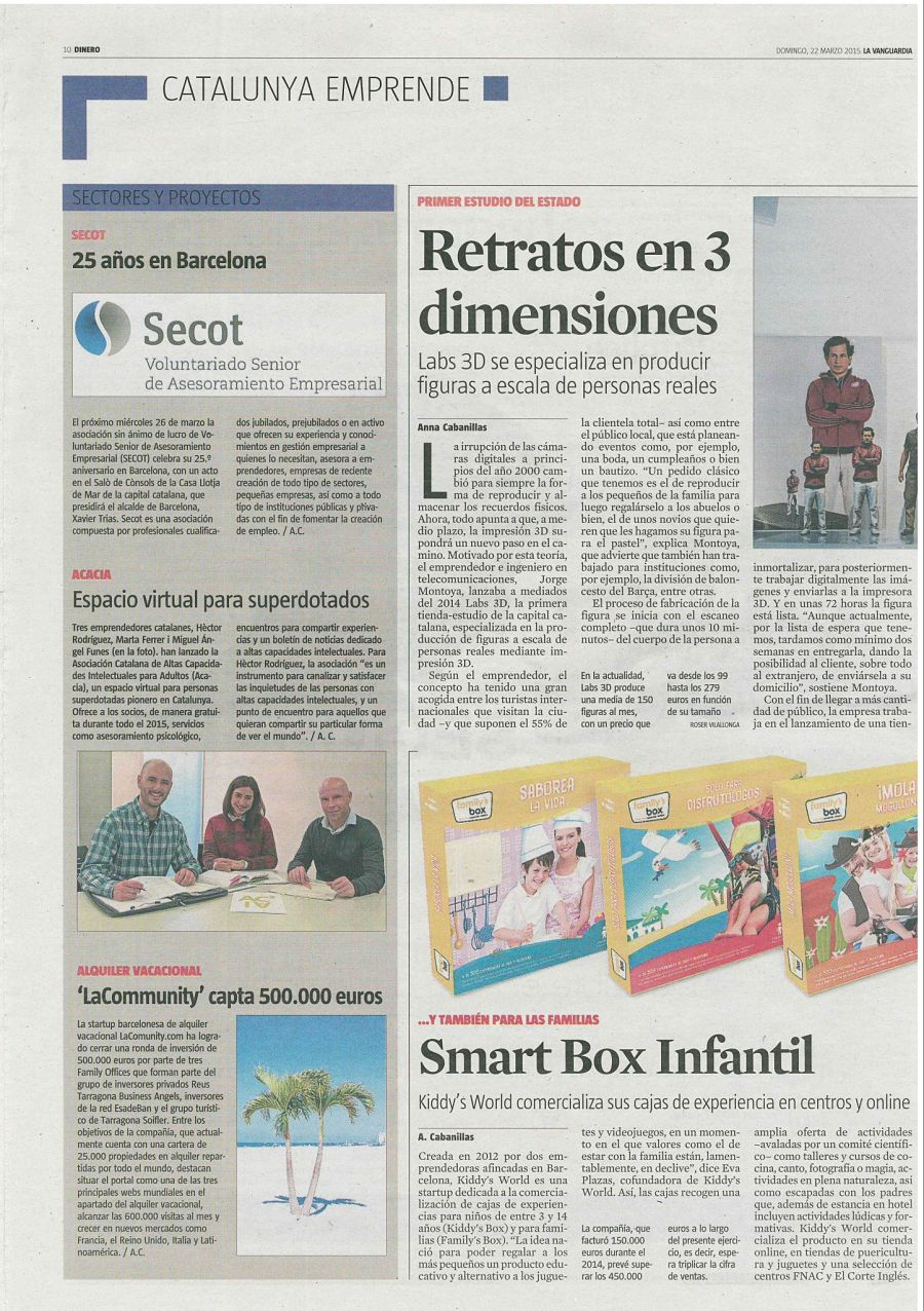 La Vanguardia 25 Aniversari Secotbcn - cast 15-03-22_opt (2)