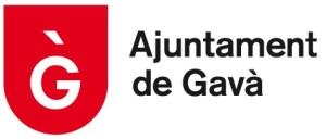 01_gava_logo