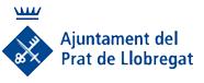 Ajuntament_El_Prat