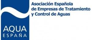 Aqua_Espana_grande