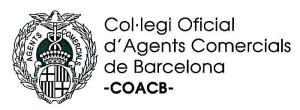 coacb