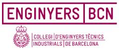 logo-enginyers-tecnics