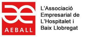 logo_aeball1
