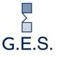 logo_isogesonline