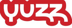 logo_yuzz_positivo