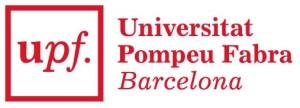 marca-UPF1