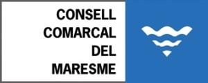 consell-comarcal-maresme