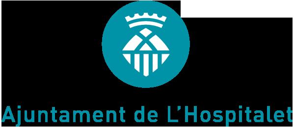 L'Ajuntament de l'Hospitalet de Llobregat lliura els premis del 10è Concurs L'H Joves Emprenedors i Emprenedores de Projectes Empresarials 2014.