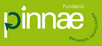 Secotbcn y la Fundación Pinnae firman un acuerdo para favorecer los colectivos más vulnerables