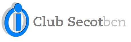 """El Club Secotbcn organitza la conferència """"Escenari d'oportunitats on-line"""" a la Cambra de Comerç de Barcelona"""