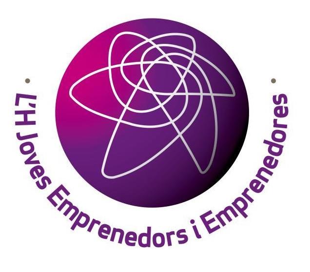 Secotbcn és membre del jurat a l'11è Concurs L'H Joves Emprenedors i Emprenedores de l'Hospitalet de Llobregat