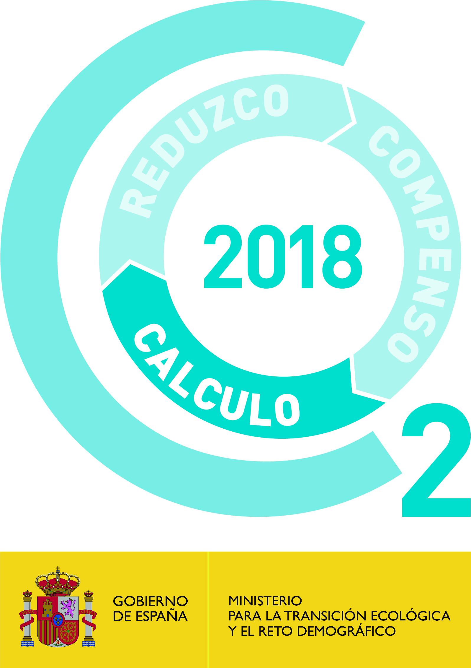 2020_09_certiticadohuellacarbono2018_C