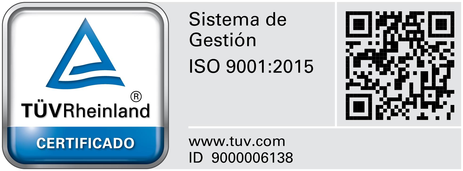 Auditor Calidad Logo