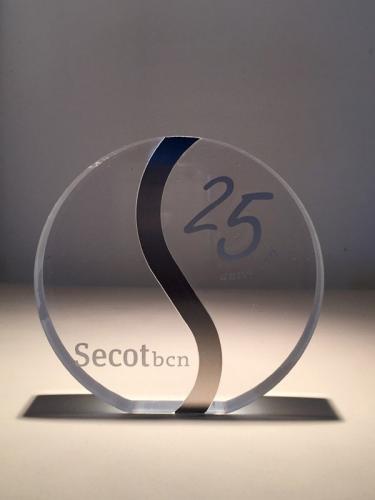 25-Aniv.-Secotbcn-34-obsequi-record-