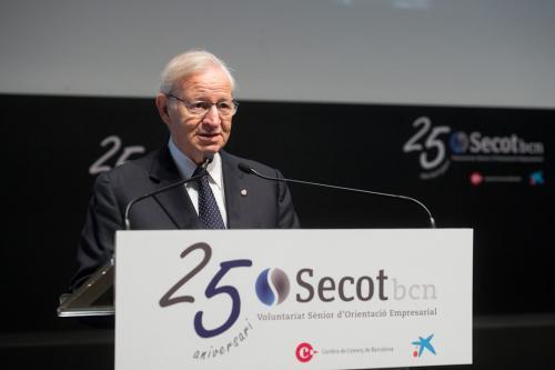 25-aniv.-Secotbcn-20-President-Cambra-X.-Valls-faristol