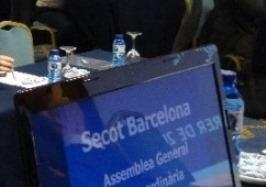 Assemblea SECOTbcn 19-02-2014