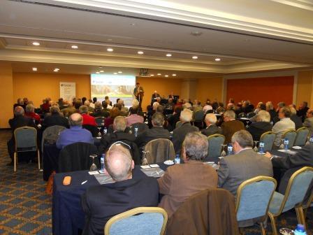 Assemblea Secotbcn 2015